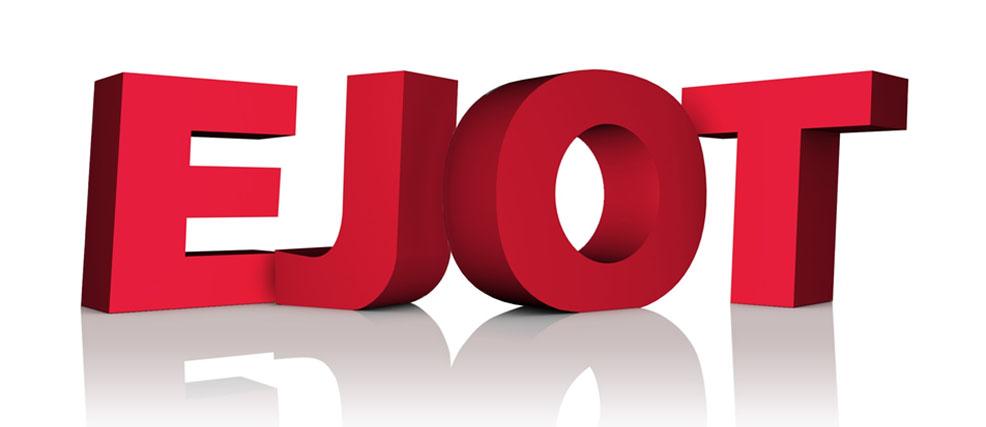 http://ejot.lv/uploads/images/Logo_2.jpg