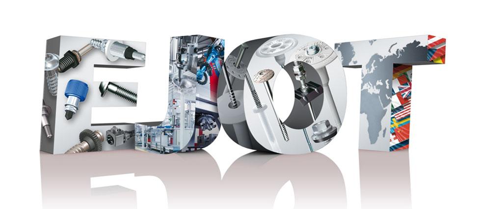 http://ejot.lv/uploads/images/Logo_3.jpg