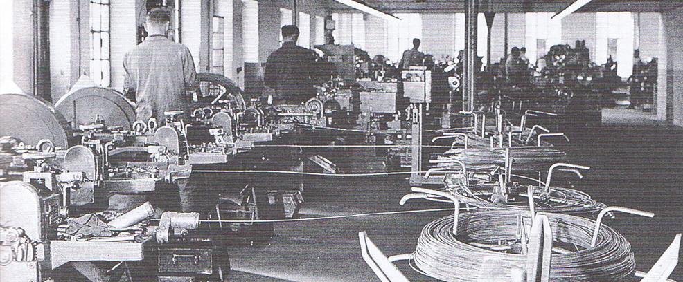 http://ejot.lv/uploads/images/Presserei_1958.jpg